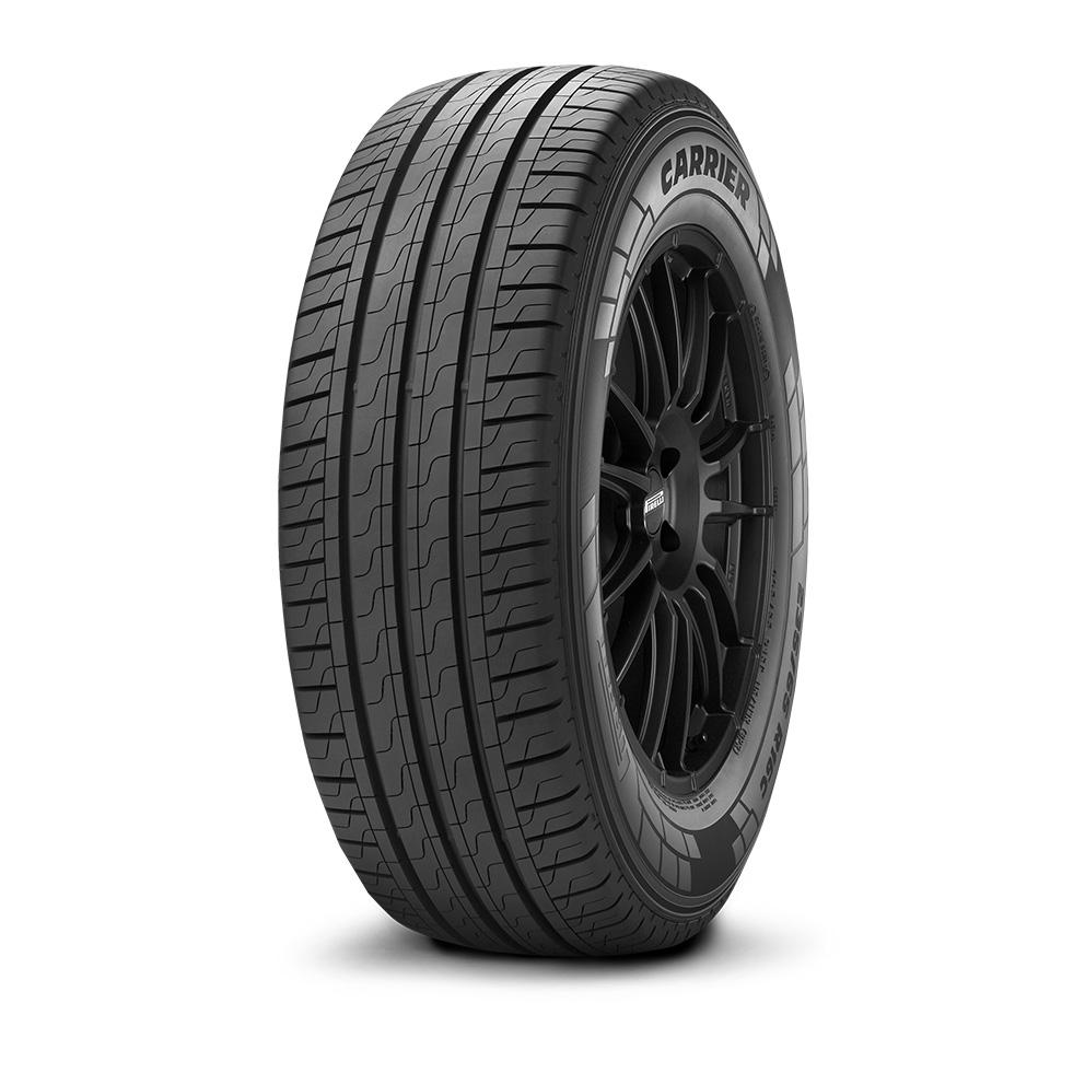 Pirelli, CARRIER CAMPER Sommer PI2157015RCARCAM