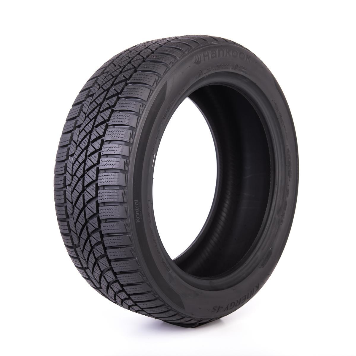 Hankook, H740 ALLSEASON Allseason HK2056016HH740AS