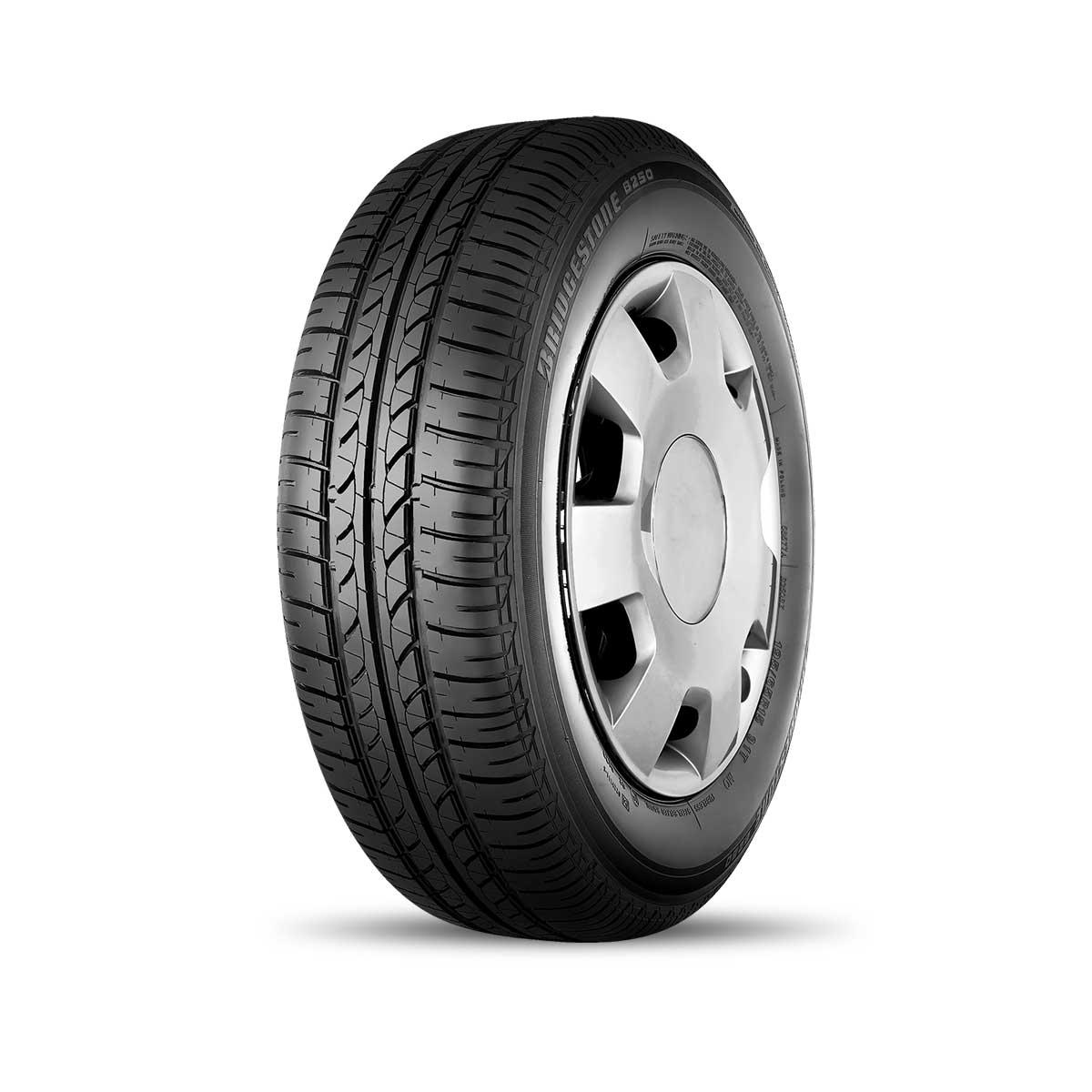 Bridgestone, B-250 Sommer BR1856515HB250