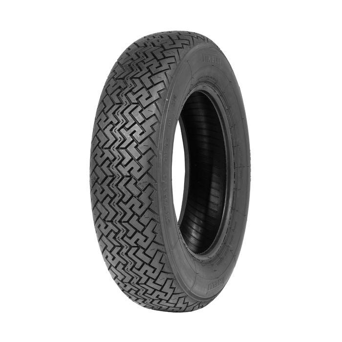 Pirelli, CN36 Cinturato  PIZ2013185