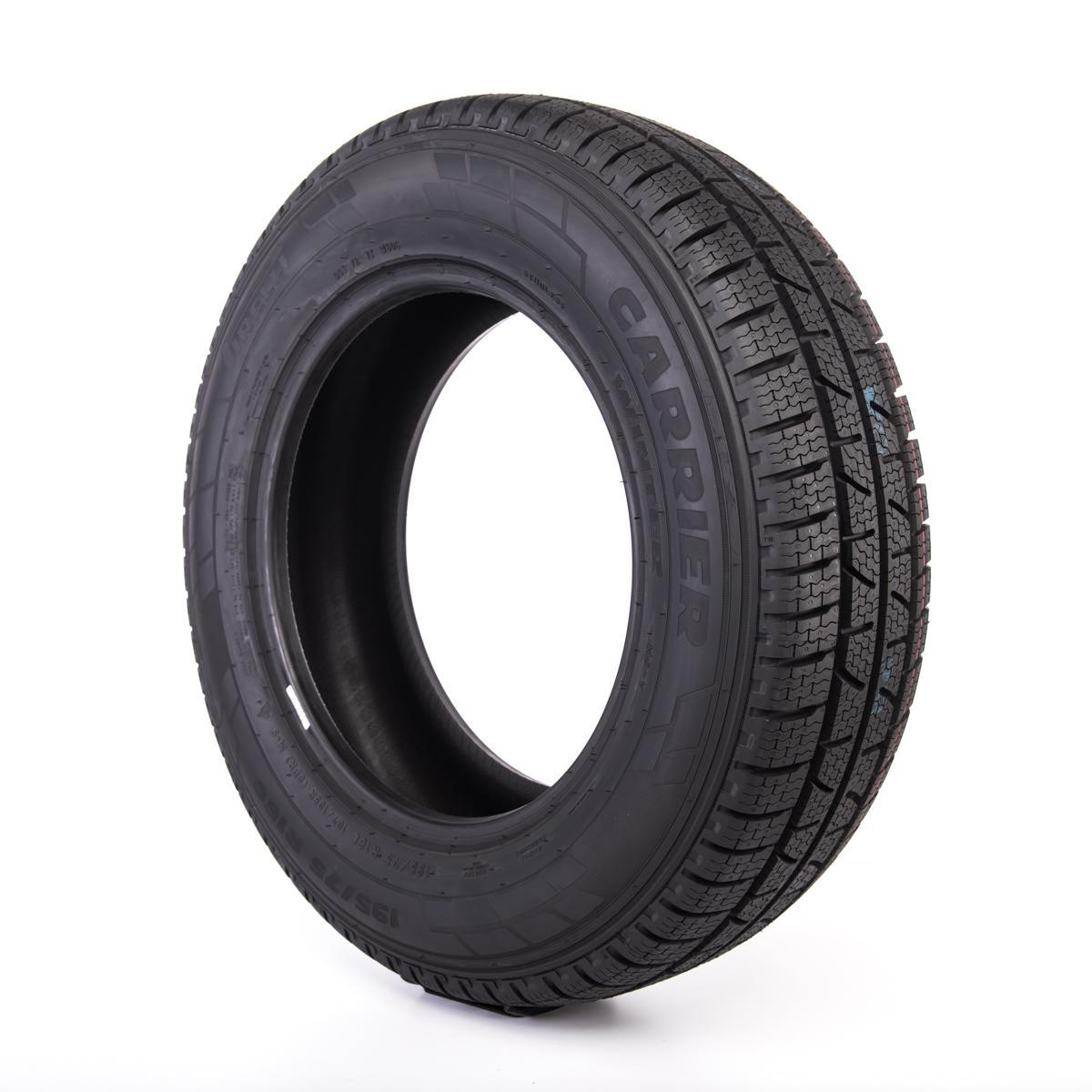 Pirelli, CARRIER WINTER Vinter 2431100PIR