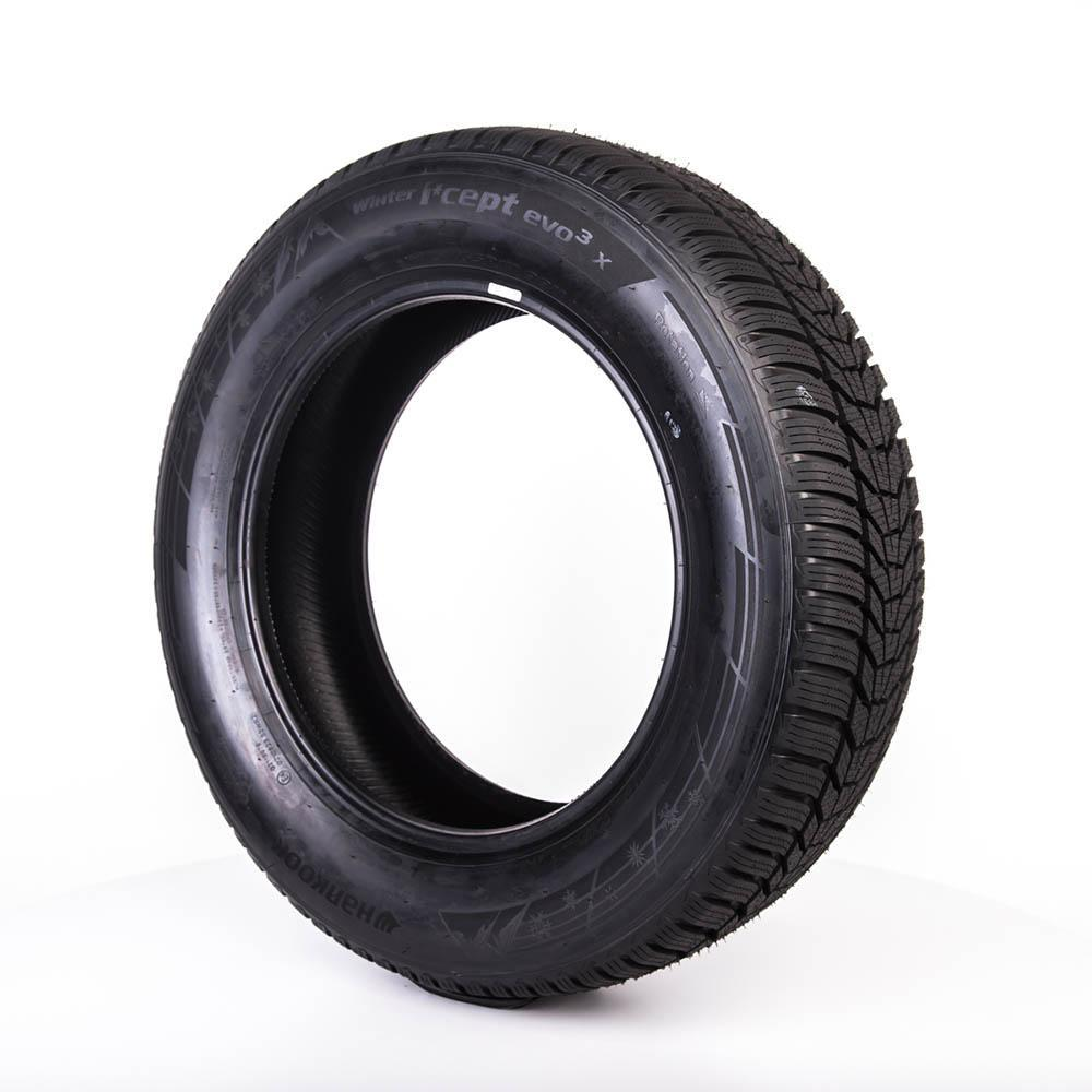 Hankook, W330 XL Vinter HKM2254018VW330XL