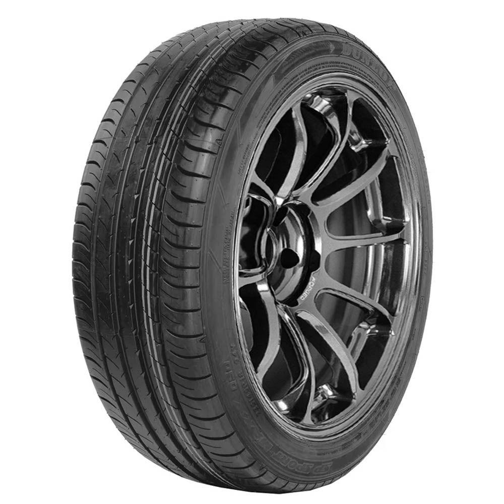 Dunlop, SP SPORT MAXX 050 Sommer 582833DUNDM