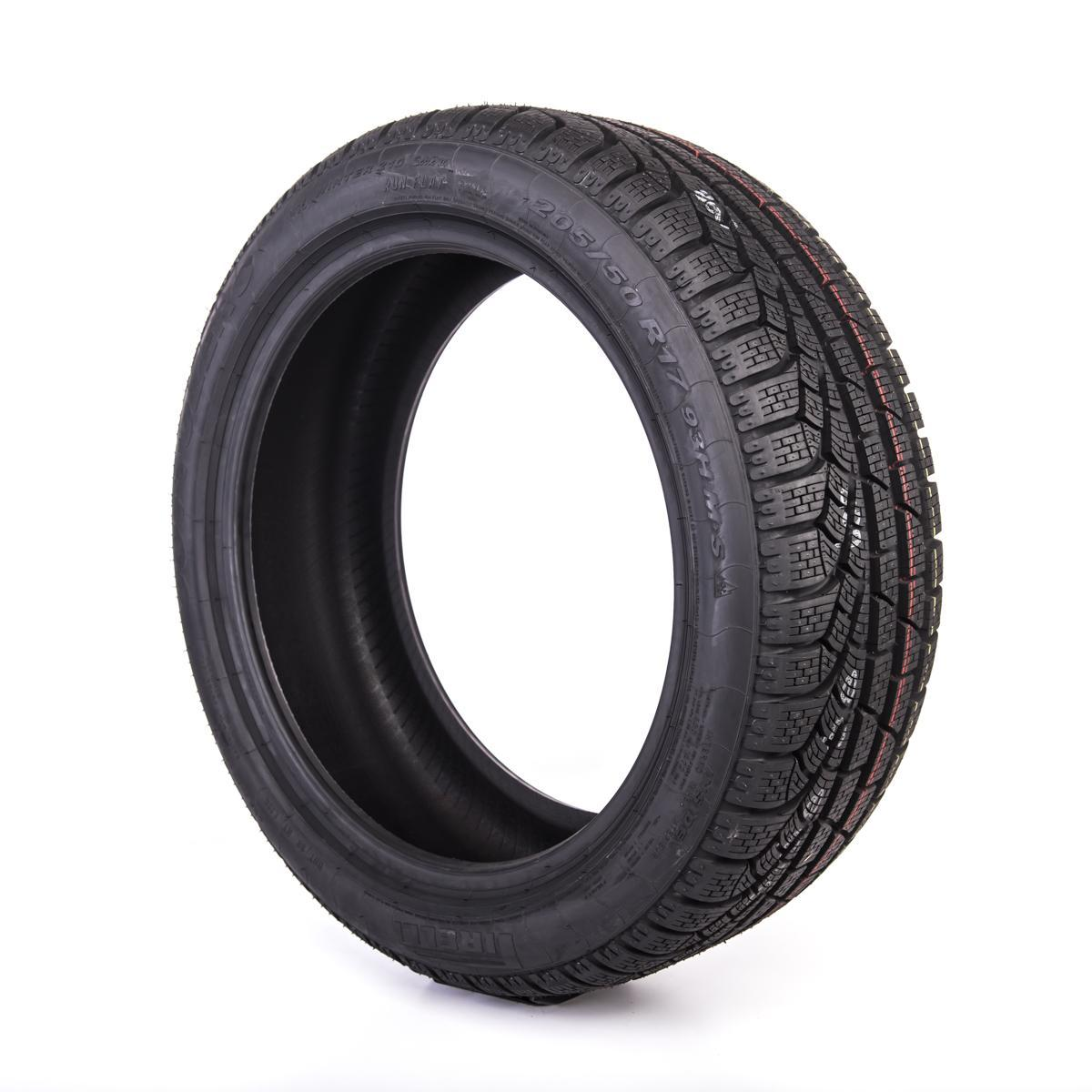 Pirelli, W 210 SOTTOZERO 2 Vinter 48901