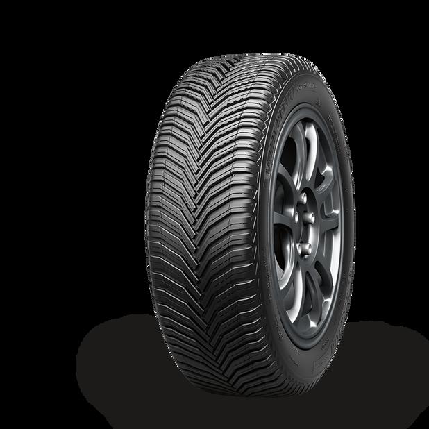 Michelin, CROSSCLIMATE 2 S1 XL Allseason MI2055519VCRCL2S1XL