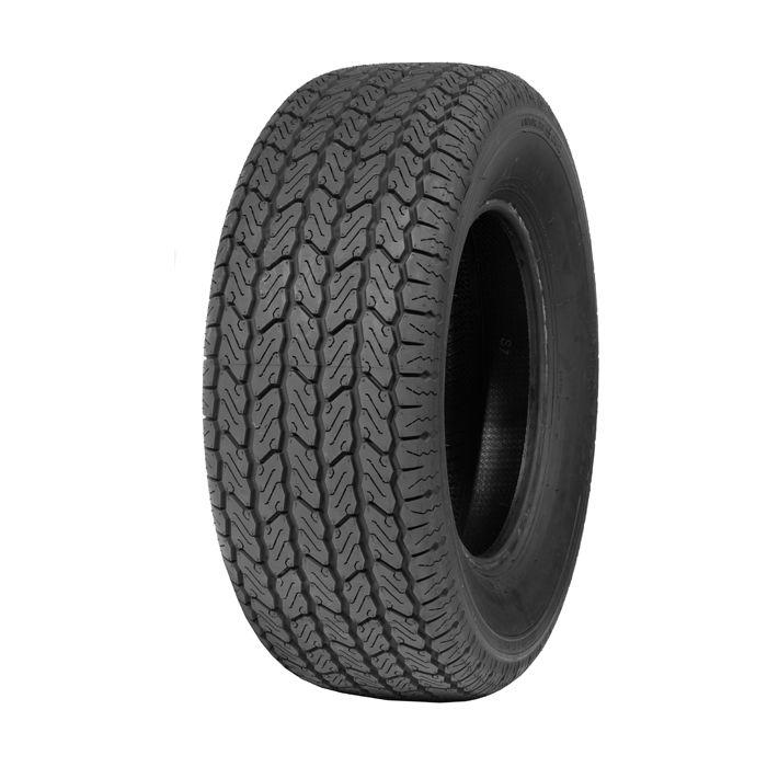 Pirelli, CN12 Cinturato  PIZ2015215V