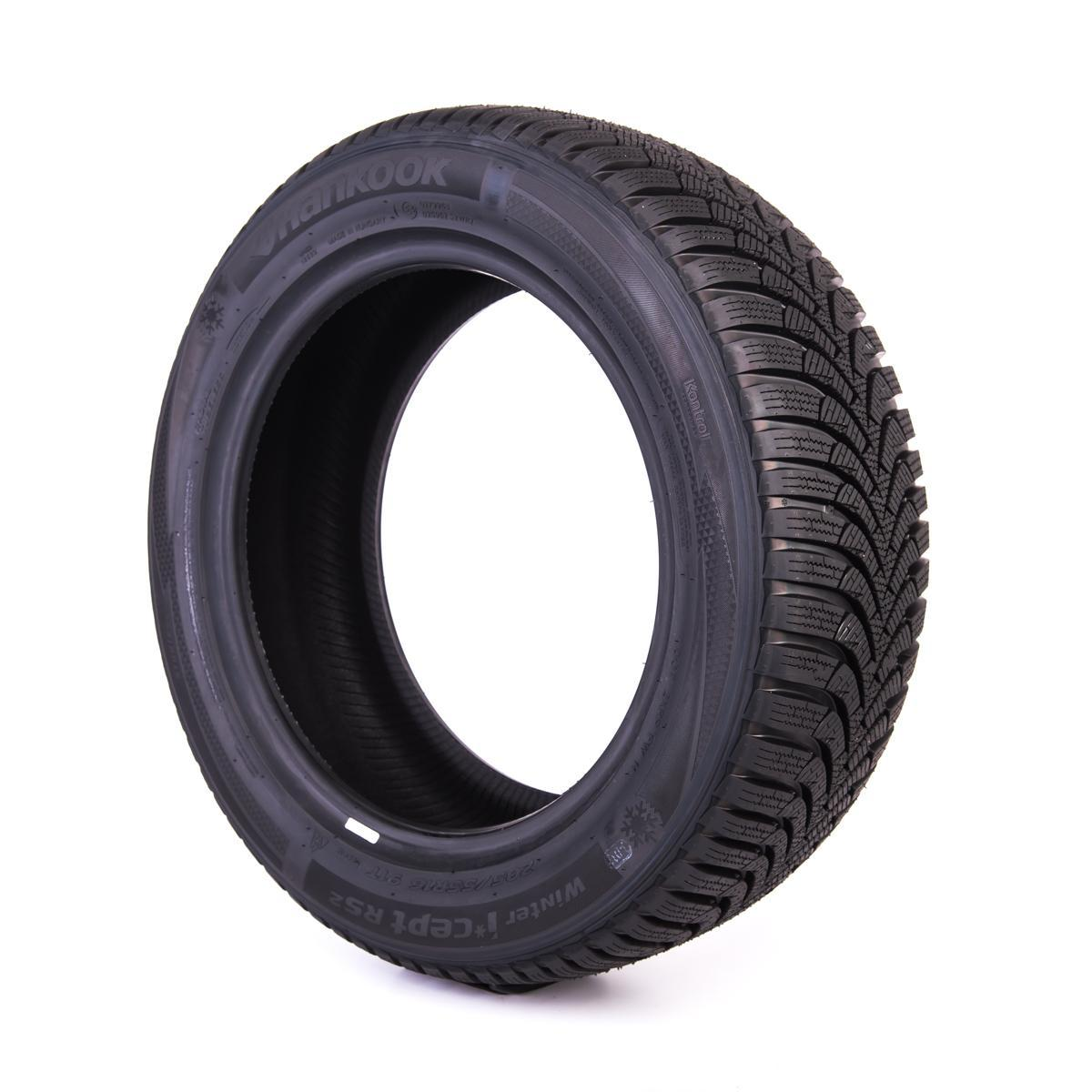 Hankook, WINTER I'CEPT RS2 W452 Vinter 125831