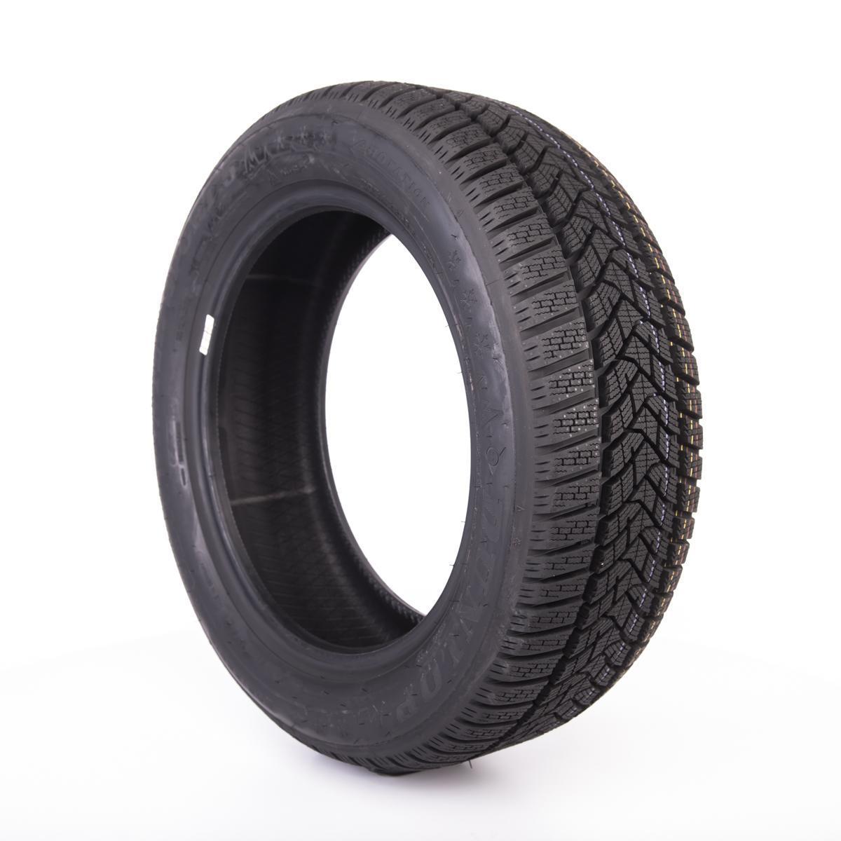 Dunlop, WIN SPORT 5 Vinter 172254