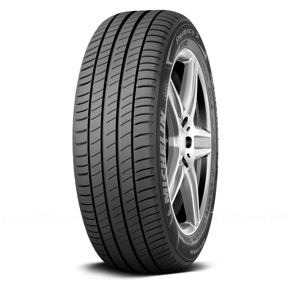 Michelin, PRIMACY 3 Sommer 58381