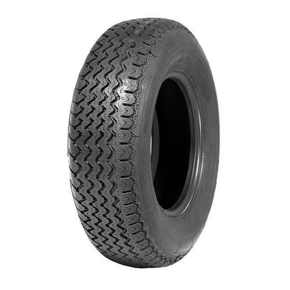 Michelin, XVS Sommer 53041