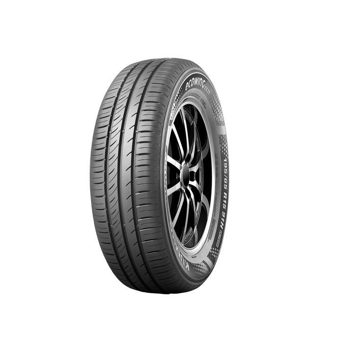 Kumho, ECOWING ES31 Sommer 2250063KUM