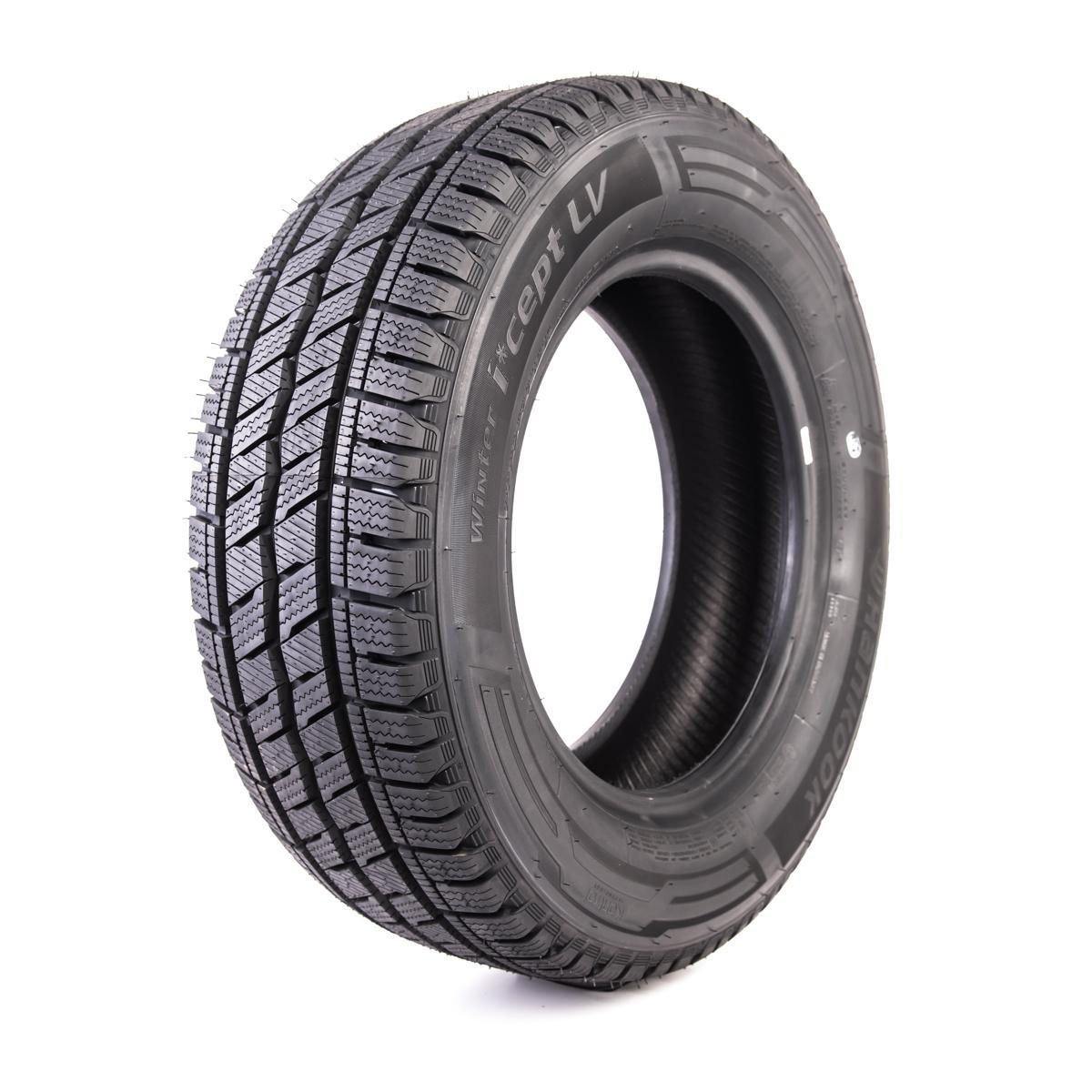 Hankook, WINTER I*CEPT LV RW12 Vinter 2021016HAN