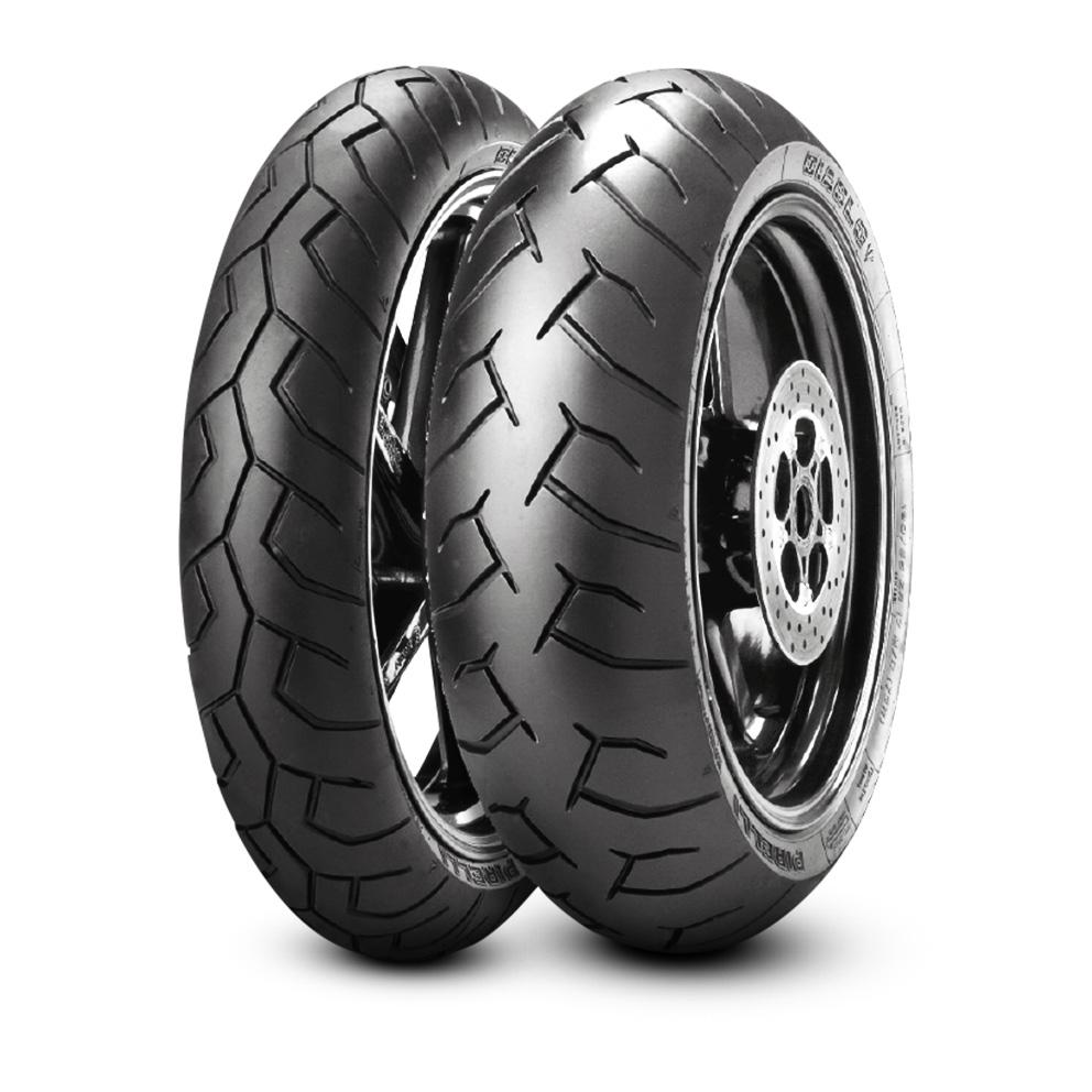 Pirelli, DIABLO  1430000