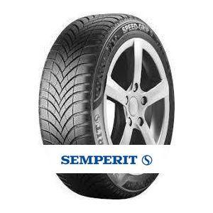 Semperit, SPEED-GRIP 5 Vinter 0373669000SEM