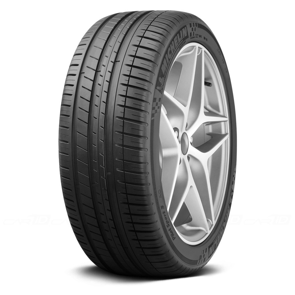 Michelin, PS3 Sommer MI1955015VRPS3