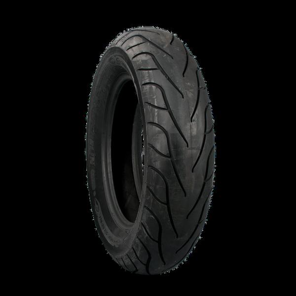 Michelin, COMMANDER 2  102708