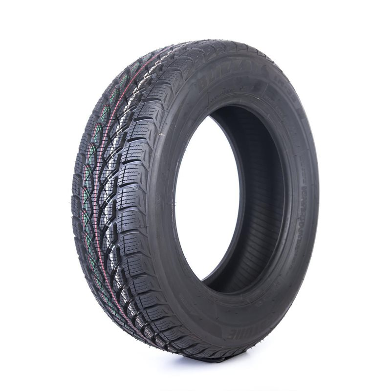 Bridgestone, BLIZZAK LM32 Vinter 48554