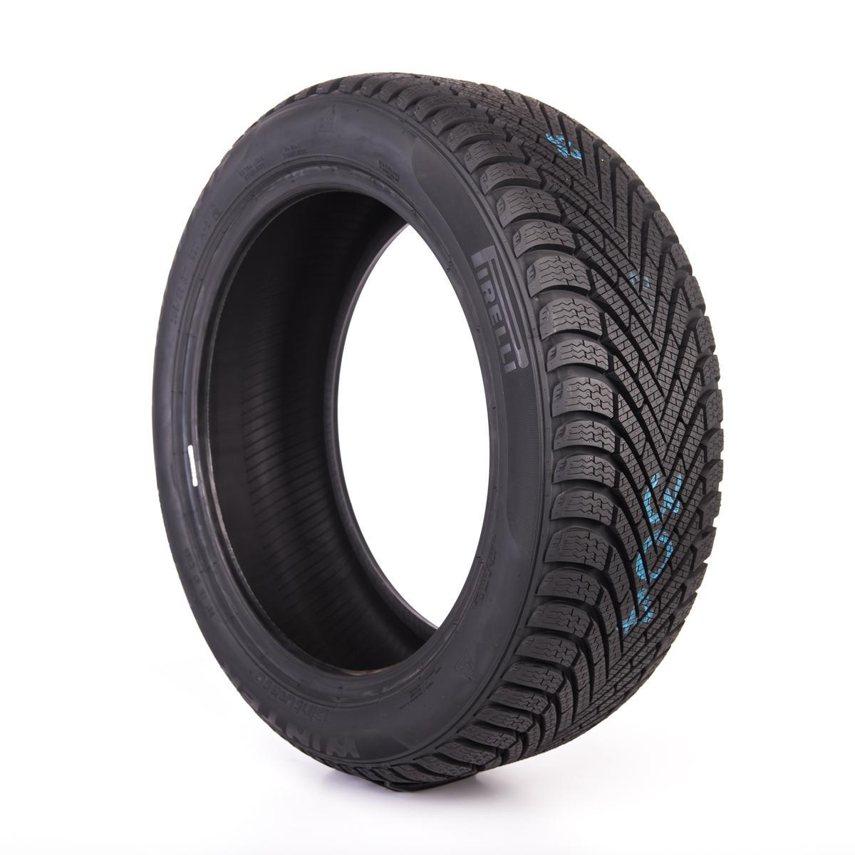 Pirelli, CINTURATO WINTER Vinter 96074