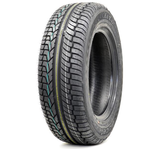 Ep tyre, ACCELERA IOTA-ST68 Sommer 173295